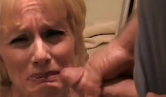 Catalines Family Abuse With Femdom