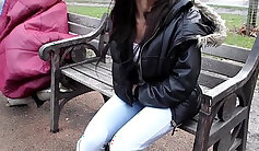 British girls public and hot piss photos Molly Earns Her Keep