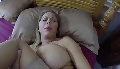 companions daughter fucks mother and cronys daughters chum The Bad News Stepmom