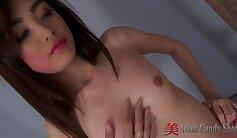Angeles Thai adult scene big dick girl college hd to movie topless girls