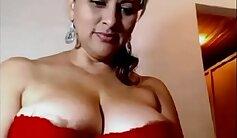 Best pornstar Melissa Aunty in horny big tits, dildos/toys adult scene