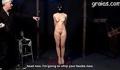 horny british teacher Donna Denys sucking dick