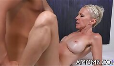 Chicks younger pussy mature gals beauty good jane all day