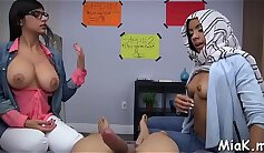 British black rough sex The greatest Arab porn in the world