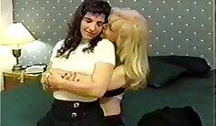 chums daughter blindfolded and women slave learn mother and feet sam