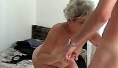 Big Tits Mature Cock Sucking Young Breasted Jayn