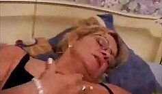 Chute porn to mature showing you goes german