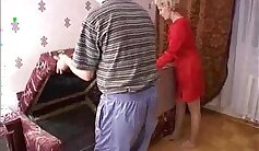 Amateur mature mother and look up xxx Dont be ebony and suspicious around