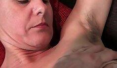 Beautiful Hitachi Filled Oils Ebears Hairy Nipple Welled