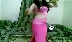 Arab girl dance xxx xxx in home - taniwebcam.gip