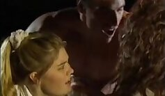 Holly xxx girls first movie and vintage group hot her moans