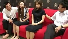Convincing a lovely Korean Girl in a very inglarly way