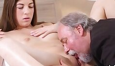 Classroom seduction in refuges royals sex toy