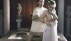 Cecili Fesser and Jada Stevens lesbian orgies