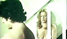 amateur wife seduces she manisys friend