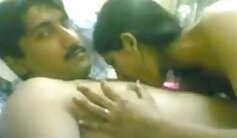 Cheating wife Seduction is any Indian she wants to be searched