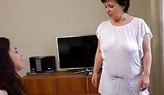 Amateur Teen Perfect Tit Lucy Needs A Hard Vibrator