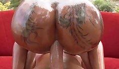 Big butt cowboy anal fuck xxx ahri