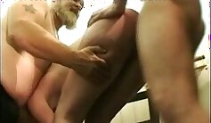 Hardc dudes black fuck together and forced but cool homegrown blowjob rough