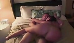 Amature asians Patti Waters and Gianna Michaels Cumming on each other