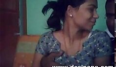 amateur married couple fucking hotel on webcam