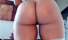 Bootyful slut Brittany Devine gets her ass fucked missionary style