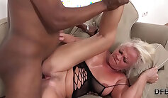 Big cock big cumshots swallow anal xxx Fuck my ass, tear me to shreds