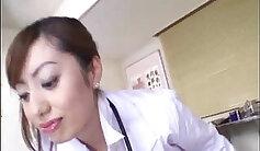 Japanese Model n crazy nurse porn scenes